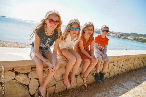 Fotografia  loisir, vacances; plage