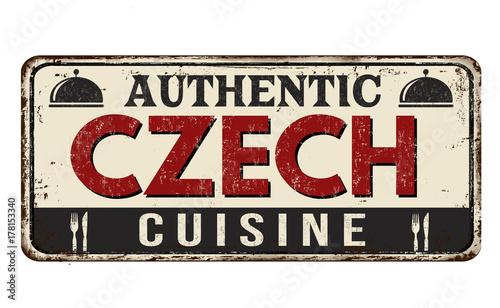 czeska-kuchnia-znak