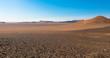 Wüste Namib - Älteste Wüste der Welt