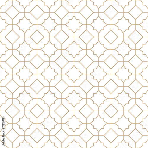 arabic-geometric-abstract-deco-art-pattern