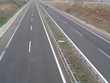Greece highway