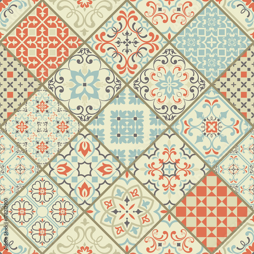 vector-set-of-portuguese-tiles-beautiful-colored-patterns-for-design-and-fashion-azulejo-talavera