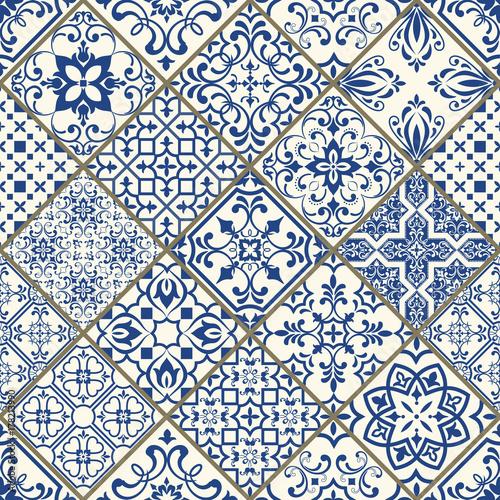 zestaw-plytek-tle-tapety-tla-dekoracja-do-twojego-projektu-ceramika-web-wektor-plytki-wzor-lisbon-kwiecista-mozaika-srodziemnomorski-bezszwowy-blekitny-ornament