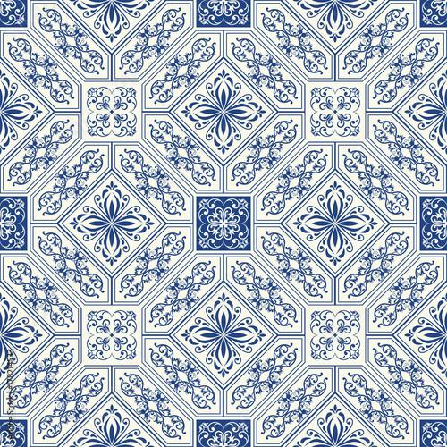 plytki-ceramiczne-w-stylu-vintage-retro-we-wzory-marokanskie-i-portugalskie-dekoracyjny-ornament