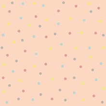 Abstract Seamless Pattern For ...