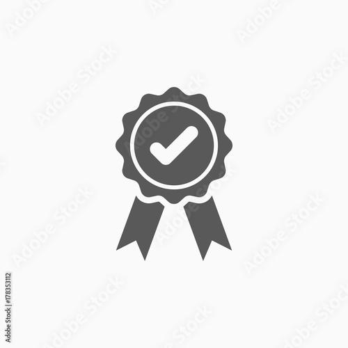 Fotografie, Obraz award icon