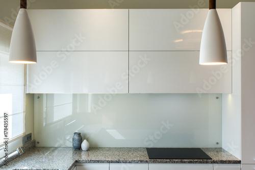 Super Modern Scandinavian Kitchen Furniture Design In Light Short Links Chair Design For Home Short Linksinfo