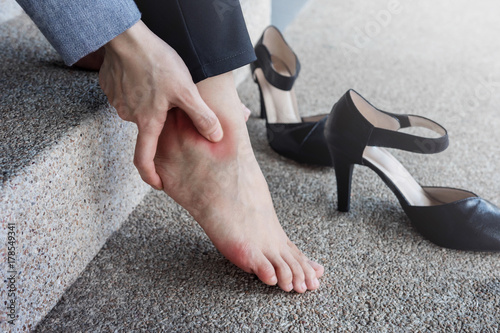 trendy high heels as depicted in high heels what a pain by susan estrich Katalog stron internetowych preffect - to elektroniczna baza firm, zarówno polskich jak i zagranicznych wszystkie dodawane wpisy są dokładnie sprawdzane dlatego nasz katalog do rzetelne źródło wiedzy o firmach działających w internecie.