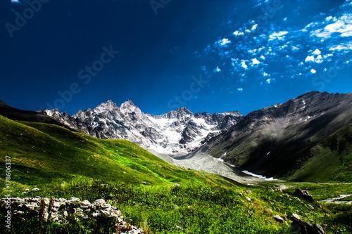 gorski-widok