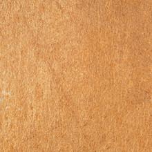 Seamless Of Gold Stone Or Zlatolite Texture Background