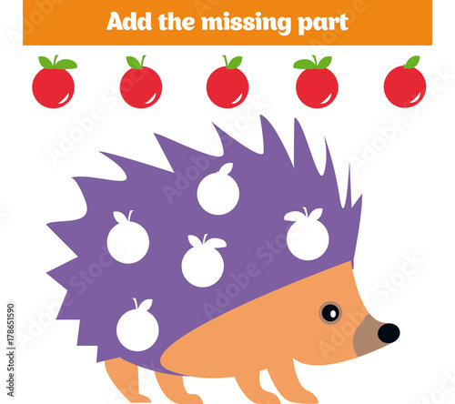 additionally finding missing sides of similar triangles worksheet furthermore Puzzle Game  Visual Educational Game For Children  Task  Find as well Addition and subtraction of integers  Finding missing numbers additionally Pre Number Worksheets Find The Missing Number Fall Edition likewise  also Shutterstock   PuzzlePix together with  also Find Missing Side When Given Perimeter Worksheet Math Worksheets The together with Visual Logic Puzzle Find Missing Piece Puzzle Game For Kids together with  together with  furthermore Finish the Drawing  What's Missing    Worksheet   Education also Finding Missing Sides Of Similar Triangles Worksheet Similar moreover Parts of the face   ESL worksheet by kekanail as well Finding missing angles  practice    Geometry   Khan Academy. on find the missing part worksheet