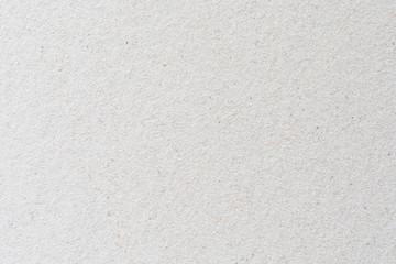 ビーチの砂 背景素材