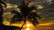 Sonnenaufgang Sonnenuntergang