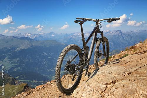 rower-na-gorze