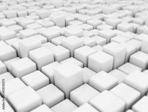 3d-white-cubes-abstract-backgr