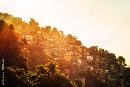 Foto auf Leinwand Rio de Janeiro Rio de Janeiro
