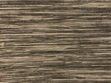 Gray Woven Carpet Texture And Background