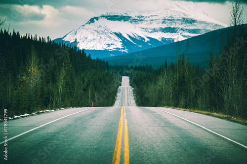 gory-autostrady-kanada