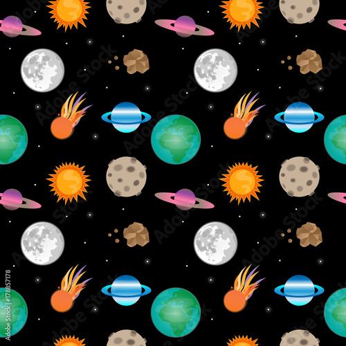 kosmiczny-wzor-planety