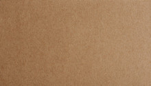 Flat Brown Paper Background Cl...