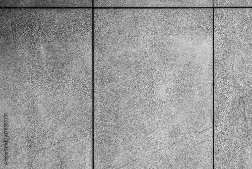 Photo texture of stone pavement tiles cobblestones bricks background