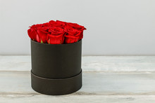 How To Make Box With Flowers, ...