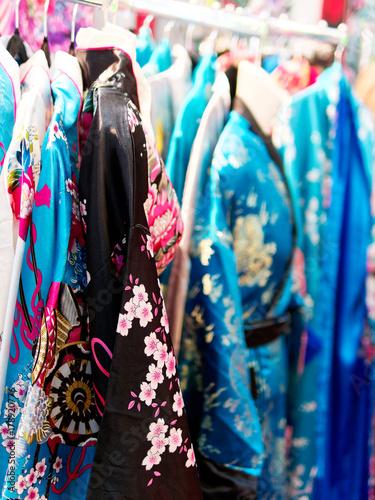 kolorowe-kimona