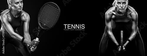 koncepcja-sportu-sport-kobieta-tenisista