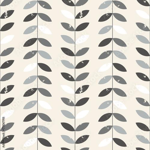 styl-skandynawski-wektor-kwiatowy-geometryczny-wzor-bez-szwu-abstrakt-galazki-z-liscmi-z-zaklopotana-tekstura-w-retro-kolorach