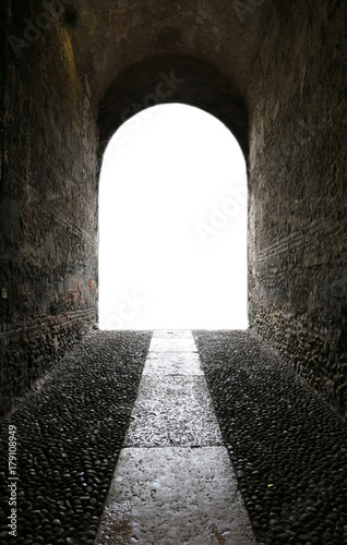 climb-to-the-end-of-the-tunnel-and-the-light-of-the-future-that