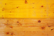 Yellow form board texture