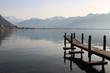 Lake Geneva, Lac Leman