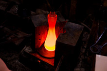 Picture From Glass Blower Fact...