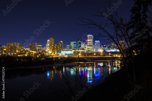 Edmonton Posters Wall Art Prints Buy Online At Europosters