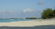 timelapse of seven mile beach in the cayman islands