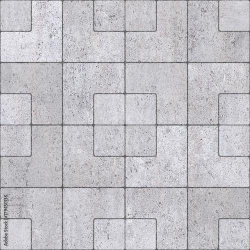 bez-szwu-betonowe-tekstury-o-wysokiej-rozdzielczosci