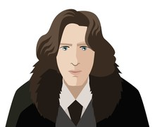 Great Wilde Writer