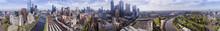 D Me CBD 360 Panorama