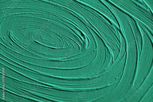 Photo Fashionable color is Arcadia