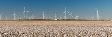 Wind Turbines Alternative Ener...