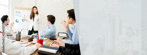 Download 8400 Koleksi Background Banner Class Meeting Terbaik