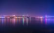 Vivid Istanbul