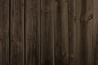 canvas print picture wood wall texture