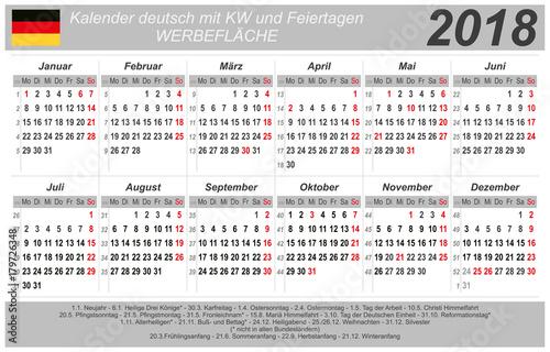 Kalender 2018 grau quer deutsch mit feiertagen buy this kalender 2018 grau quer deutsch mit feiertagen stopboris Image collections