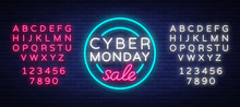 Cyber Monday, Discount Sale Co...