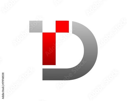 Td Digital Buy This Stock Vector And Explore Similar Vectors At
