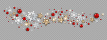 Holiday Decor Banner