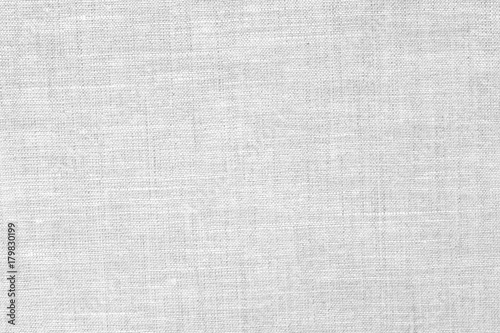 Plakaty szare  white-canvas-background