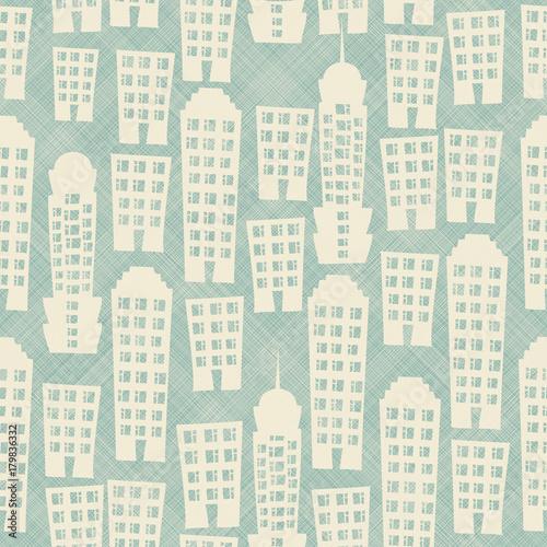 bezszwowe-budynki-wzor