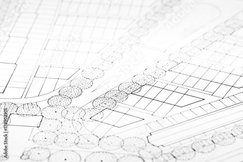 Türaufkleber Darknightsky Planung Architektur Stadt und Wohnen